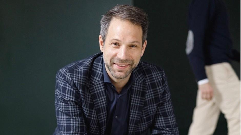 Jung von Matt/Limmat: «Reiseziel war klar, aber nicht die Route»
