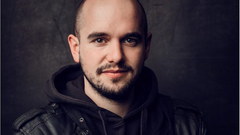 Tabu: Renato Kaiser besucht Randgruppen