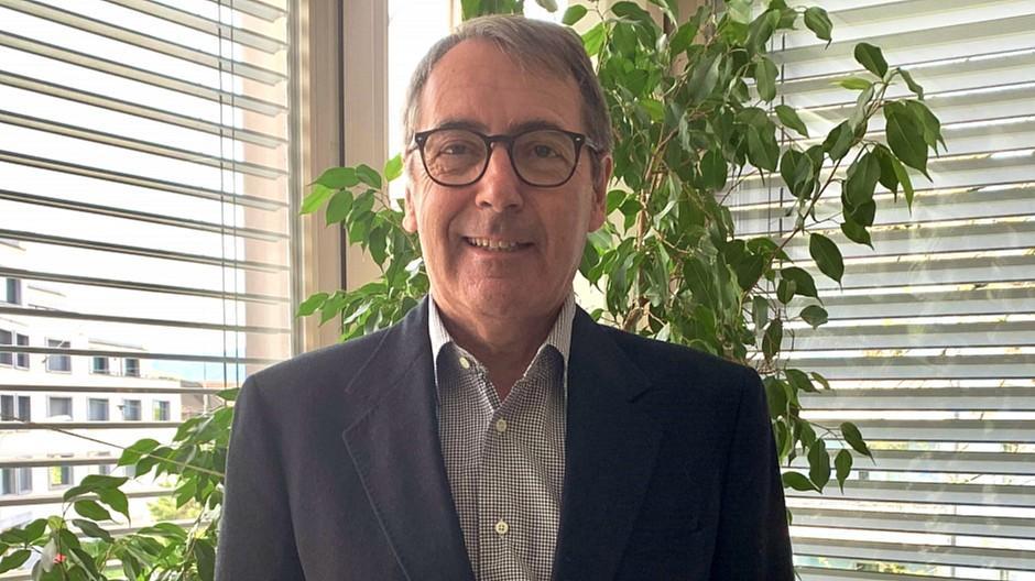 Publicom: René Grossenbacher zieht sich zurück