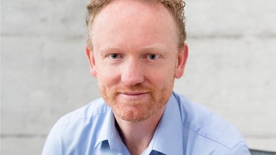 Admeira: René Plug verstärkt den Vermarkter