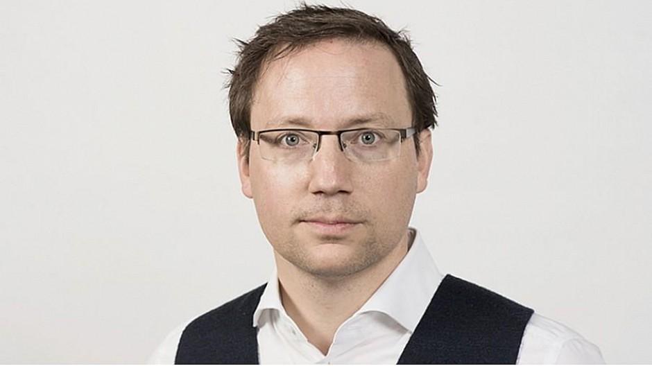 Neue Zürcher Zeitung: René Scheu verlässt die NZZ im Frühsommer