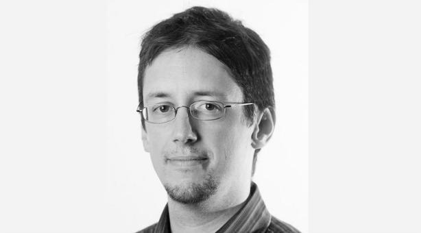 Tagi/Bund: Fabian Renz übernimmt Leitung der Bundeshausredaktion