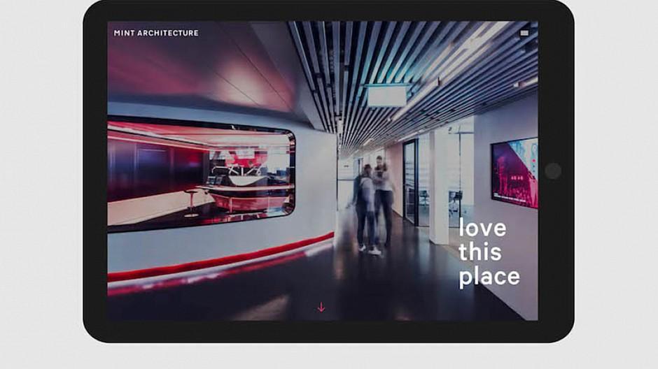 Vademecom: Retailpartners heisst neu Mint Architecture