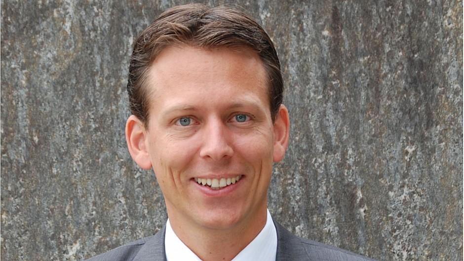 WIR-Bank: Reto Brotschi übernimmt Leitung Marketing