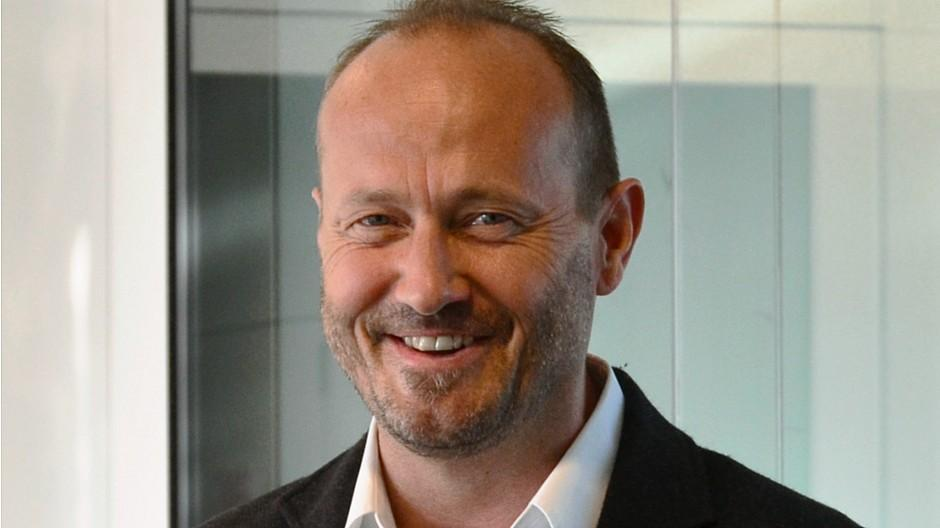 Tamedia: Reto Frei wird neuer Head CIO Office