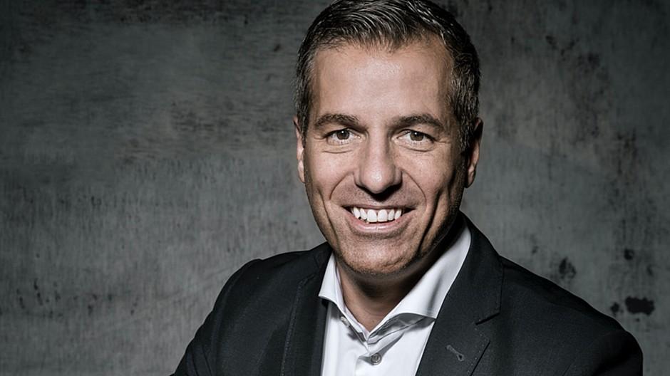 BSSM: Reto Meyer übernimmt die Agentur
