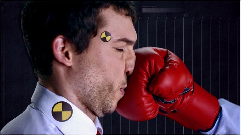 wie lange dauert ein boxkampf