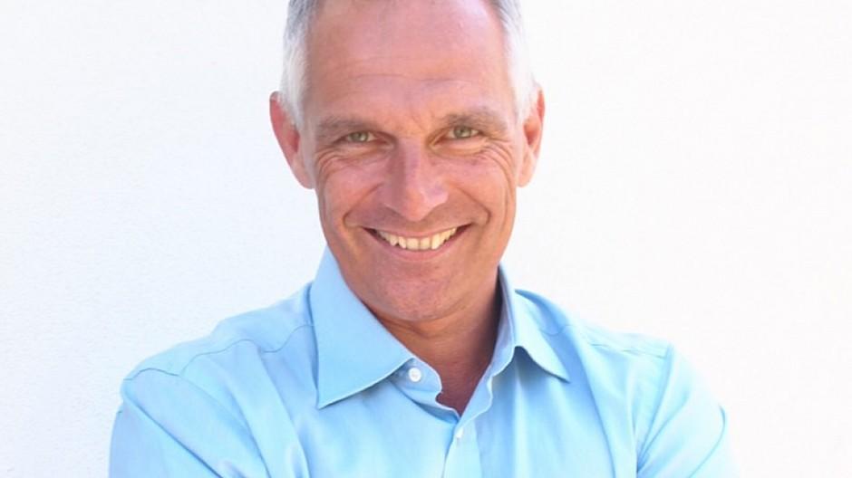 IAB Switzerland: Roger Baur übergibt die Geschäftsführung
