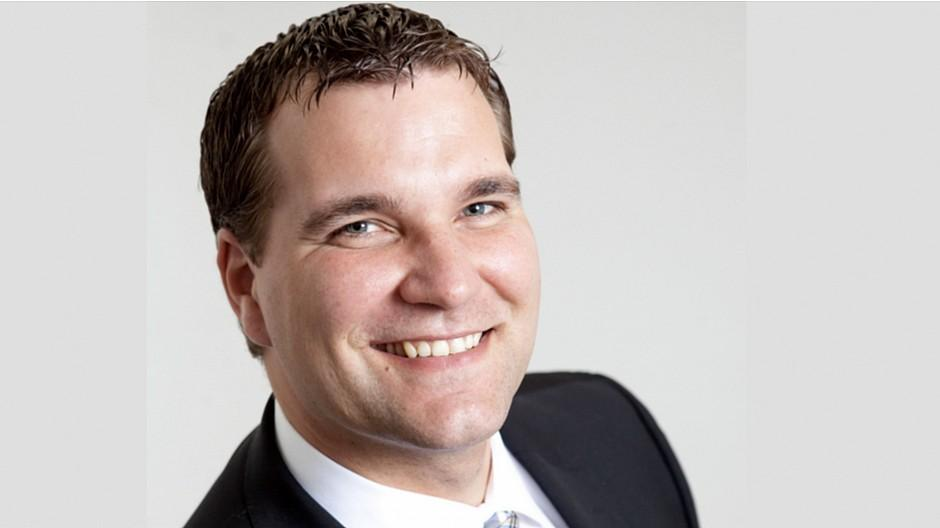 Valora: Roger Vogt übernimmt das Retailgeschäft