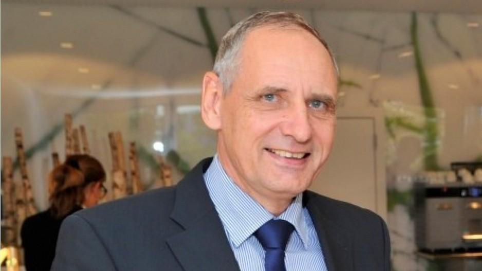 Voxia Communication: Roland Cecchetto stösst zum Team