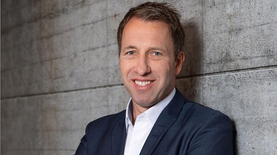 Abächerli Media: Roland Schnyder ist neuer Leiter