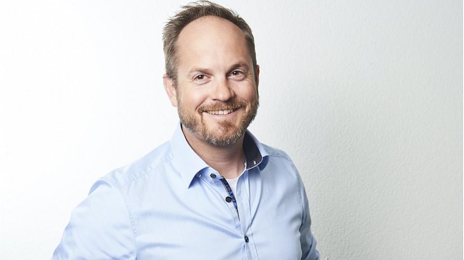 Arosa Tourismus: Roland Schuler löst Pascal Jenny ab