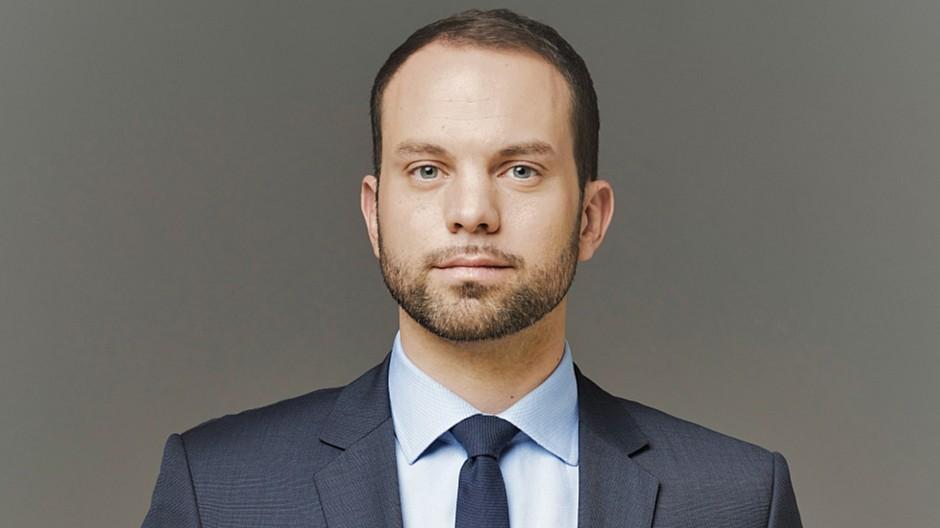 Credit Suisse Roman Reichelt Verlässt Die Migros Marketing