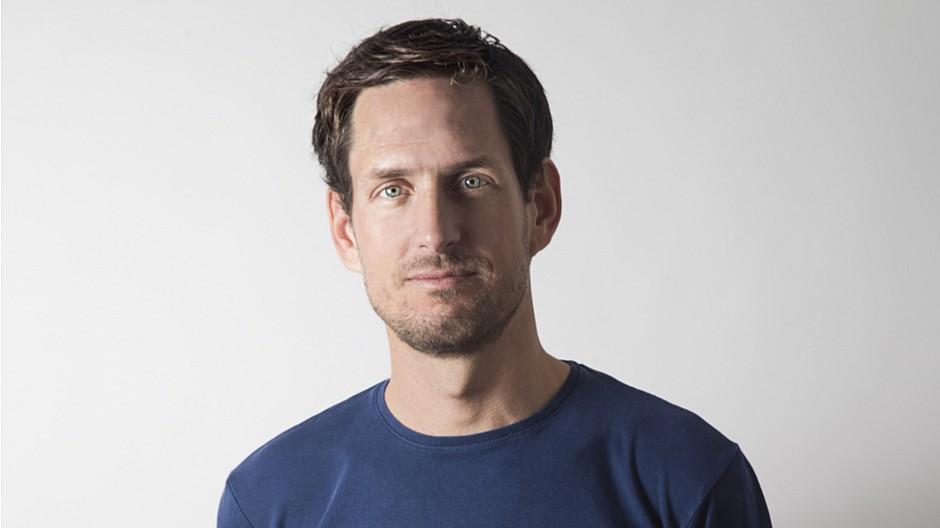 NZZ am Sonntag: Ronnie Grob erhält neue Medienkolumne