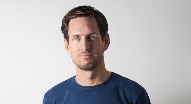 Nachbern.ch: Journalist sammelt Geld für Wahlkampfberichterstattung