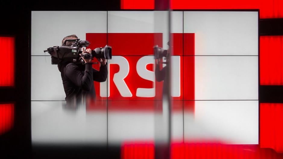 Massiver Umbau: RSI spart 46 von 1039 Stellen ein
