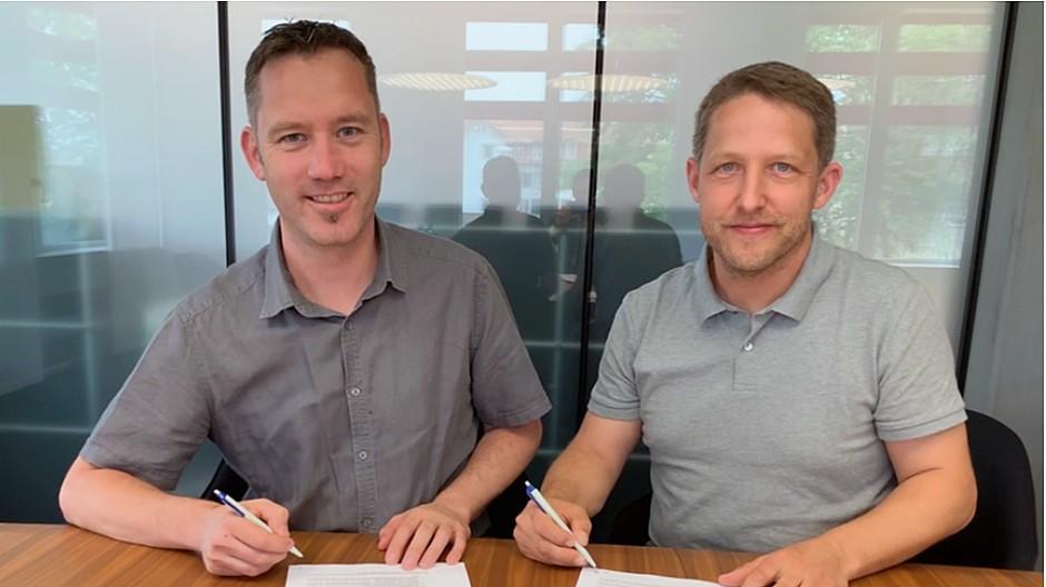 Polarstern: Rückwirkende Fusion mit Bruppacher & Partner