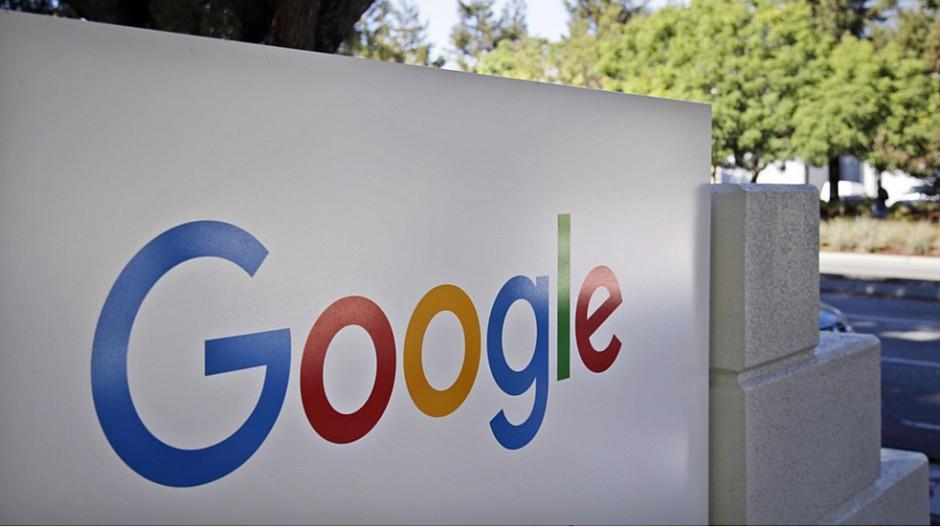 Google: Russische Medienaufseher fordern harte Strafen