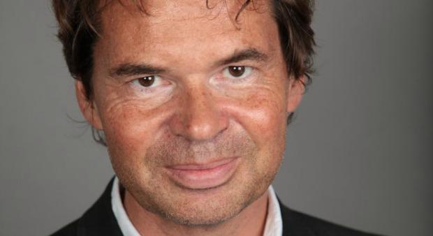 "Tamedia: Arthur Rutishauser wird neuer ""Tagi""-Chefredaktor"