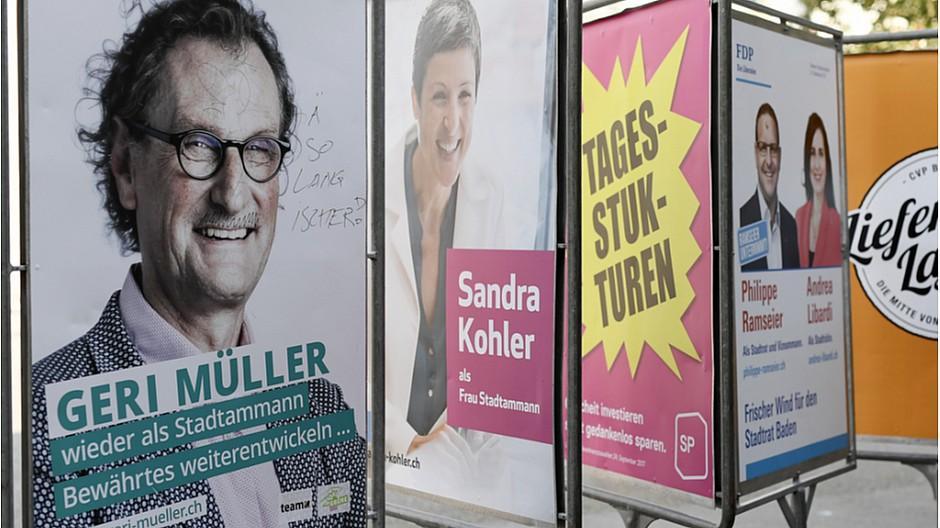 Affäre Geri Müller: Sacha Wigdorovits steht vor Gericht