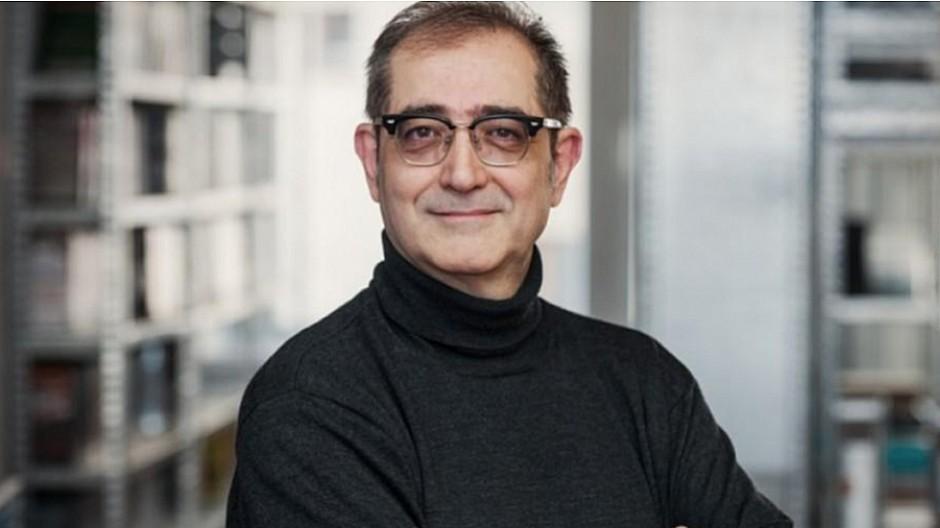 Kulturhaus Kosmos: Samir verliert Stelle als Programmleiter