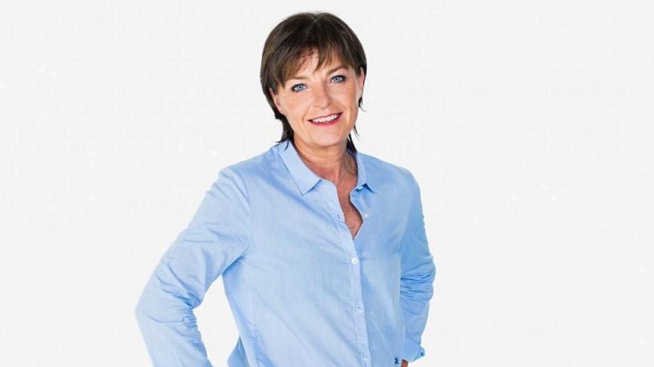 Monika Fasnacht: «Samstigs-Jass» erhält eine neue Moderation