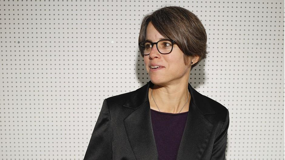 CRK: Sandra Wenger wird Chief Operations Officer