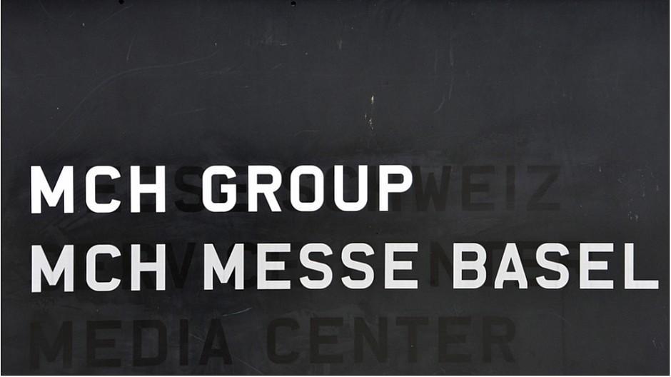 MCH-Group: Sanierung stehe auf der Kippe