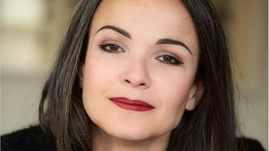 Contcept Communication: Sarah Pietrasanta neu in der Geschäftsleitung