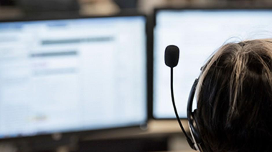 Keystone-SDA: Schreibroboter dringt in Kantone und Gemeinden vor