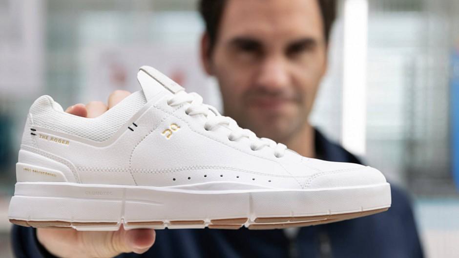 On: Schuhfirma soll Gang an die Börse planen