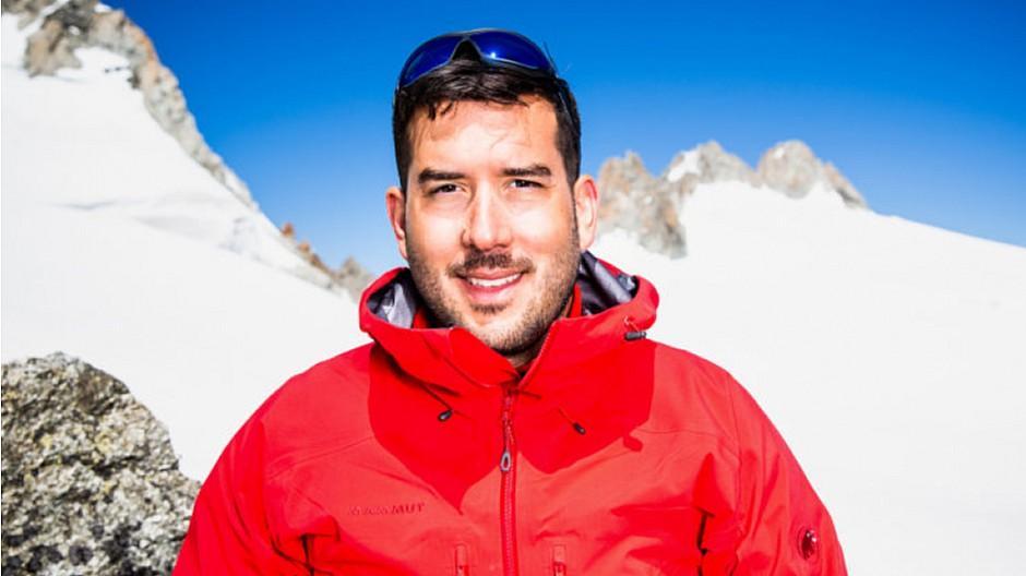 Die Alpenreise: «Schweiz aktuell» tourt durch die Alpen