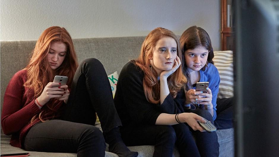 Telekom-Anbieter: Jugendmedienschutz wird ausgebaut