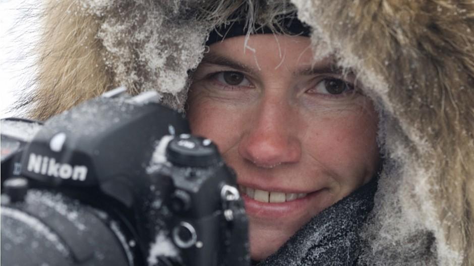 Daisy Gilardini: Schweizerin wird «Botschafterin» von Kanada