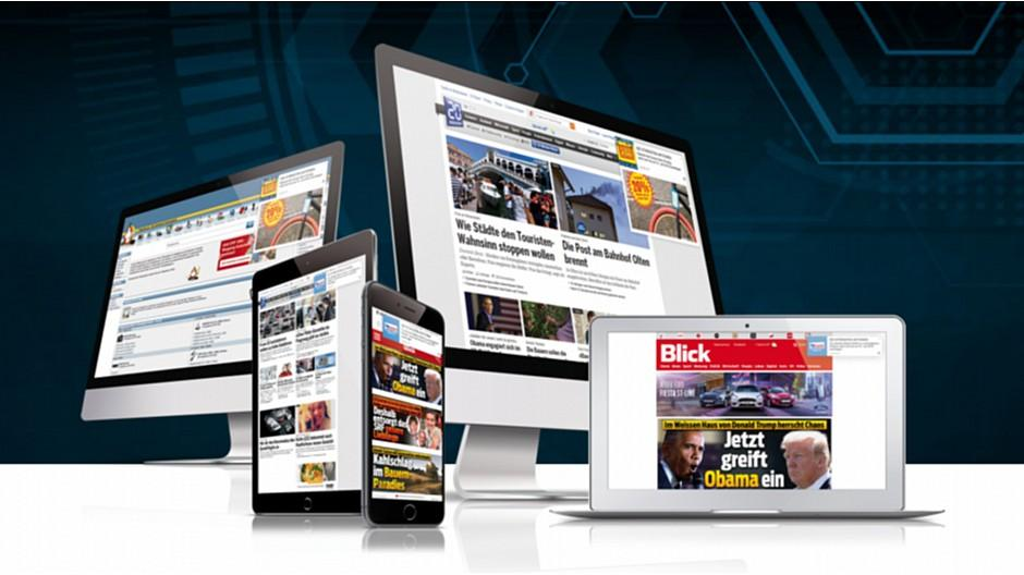 Adfocus: Self Service Tool für Web Push Notifications lanciert