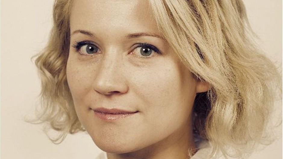 Schweizer Presserat: NZZ-Inlandredaktorin Seraina Kobler neu im Presserat