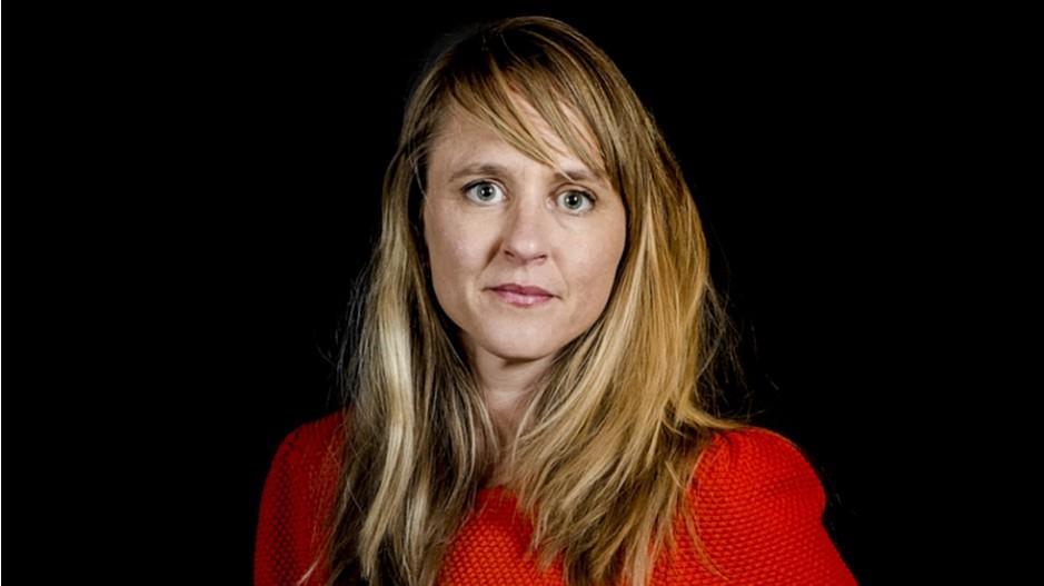 Solothurner Filmtage: Seraina Rohrer geht nach acht Jahren
