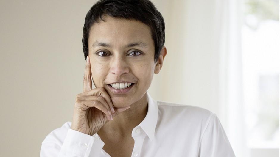 Neue Zürcher Zeitung: Seta Thakur leitet neu die Kommunikation
