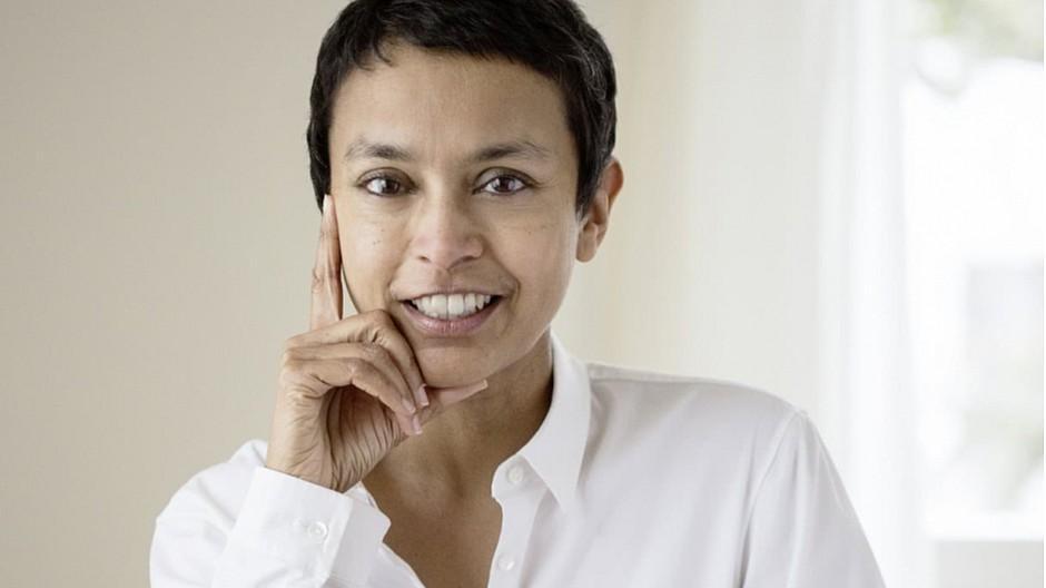 Neue Zürcher Zeitung: Seta Thakur verlässt die NZZ im Herbst