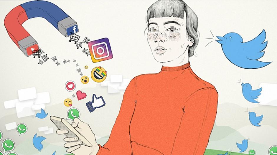 Notch Interactive: Siemens führt Social-Media-Konzept ein