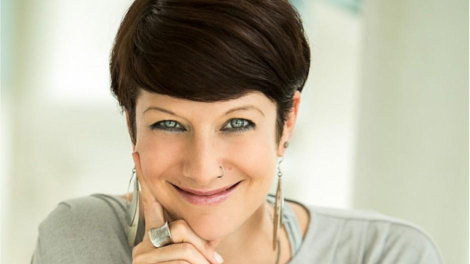NZZ TV: Silvia Fleck gibt Leitung ab