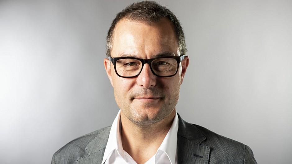 Berner Zeitung: Simon Bärtschi wird Chefredaktor