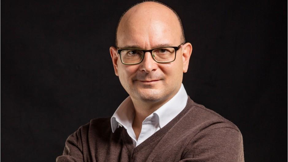 Helbing Lichtenhahn/Dike: Simon Rüttimann wird Leiter Marketing/Vertrieb
