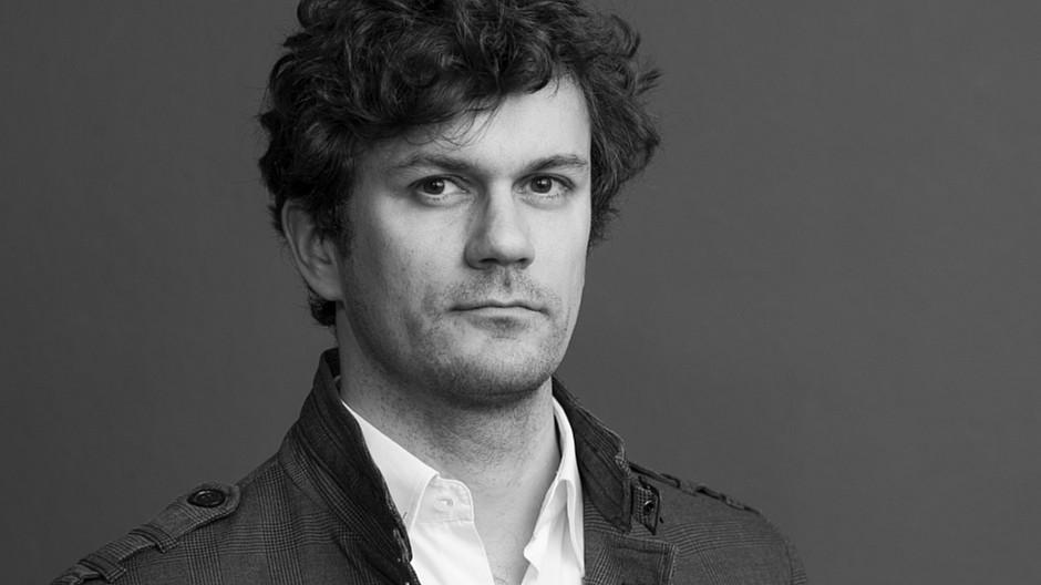 Handelszeitung: Simon Schmid wechselt zur «Republik»