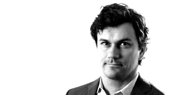 Tages-Anzeiger: Wirtschaftsreporter Simon Schmid geht