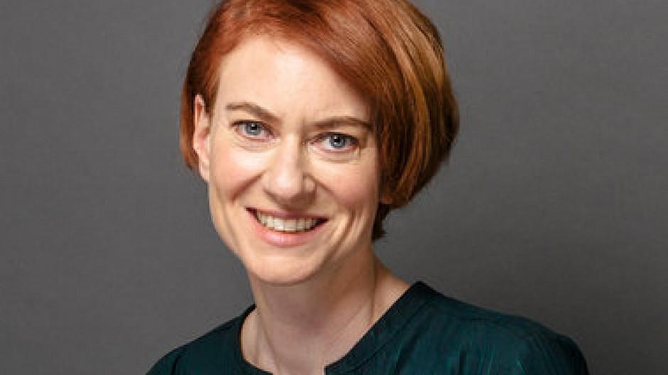 Radio SRF 2 Kultur: Simone Meier zu Gast bei «52 beste Bücher»