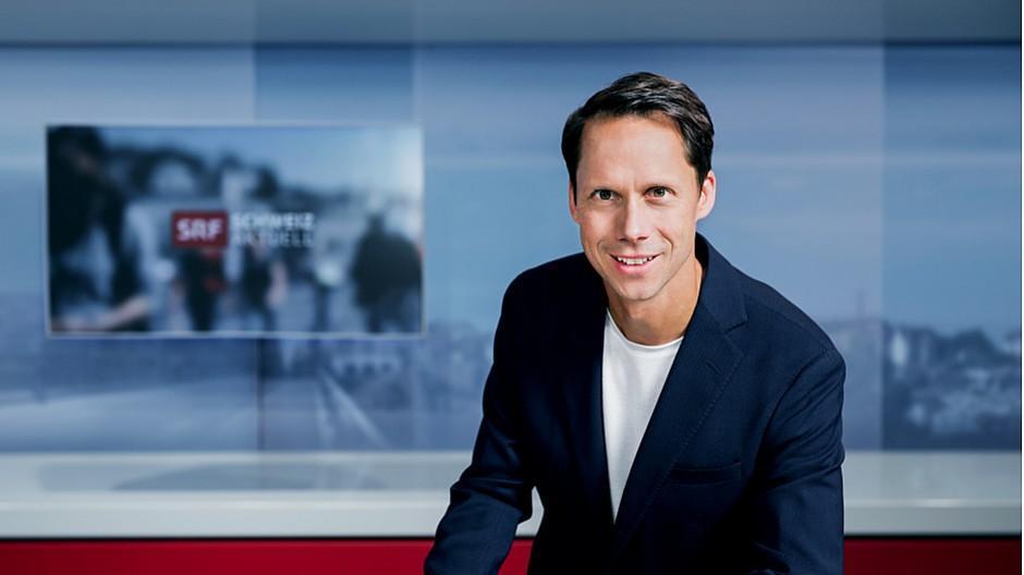 Umzug Radiostudio Bern: «Skepsis gehört zum Journalismus und ist nie falsch»