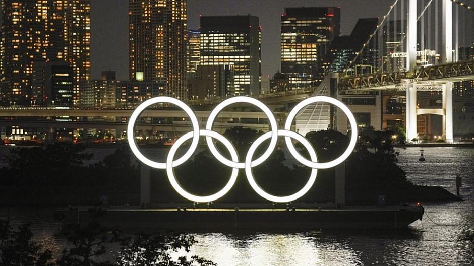 Sommerspiele in Tokio: So berichten die Schweizer TV-Stationen