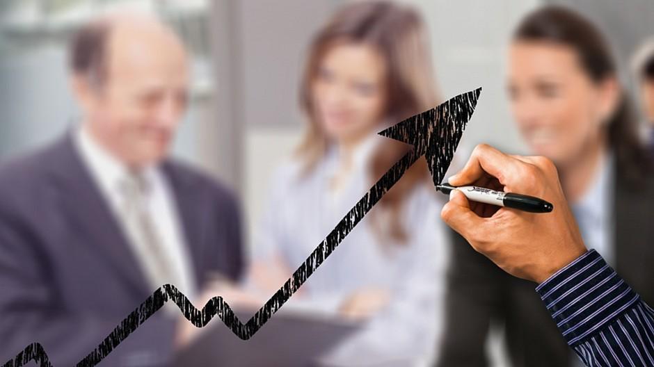 Leading Transformation Report: So hat Covid-19 die Firmen geprägt