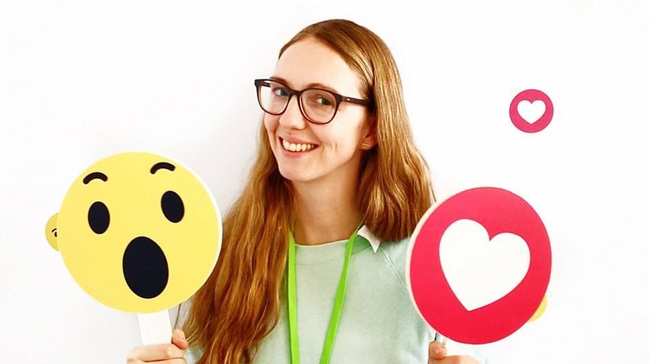 Dreifive: «Social-Media-Storys müssen ‹snackable› sein»